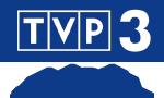 TVPlodz