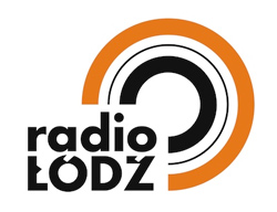 radiolodz